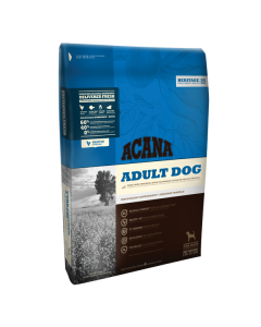 ACANA voksen hundefoder 6 kg