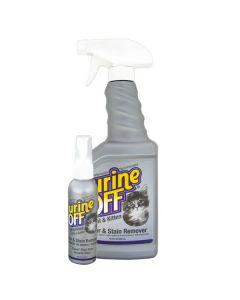 Urine Off® kat