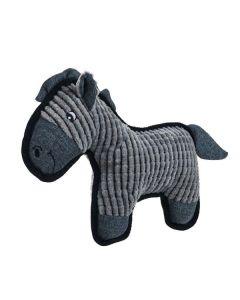 Hunter hundelegetøj Hest