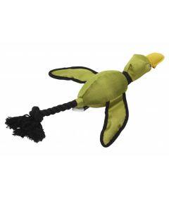 Sjovt legetøj til dig og hunden!