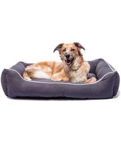 DOG GONE SMART hundeseng - Lounger