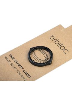 Orbiloc Mode Selector Ring