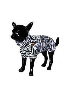 UV hundetrøje