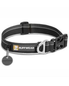 Ruffwear Hoopie hundehalsbånd