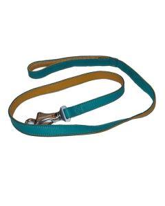Ruffwear Frisco hundeline-Grøn