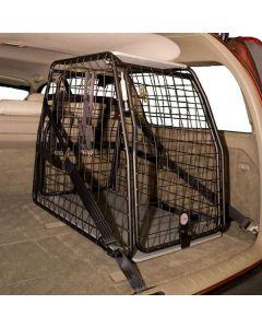 ArtFex sikkerhedssele til hundebur