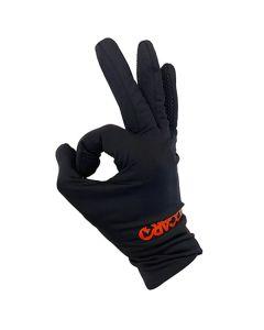 Siccaro handsker