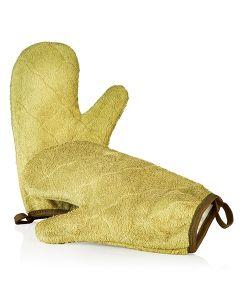 Siccaro WetDog handsker 2stk.