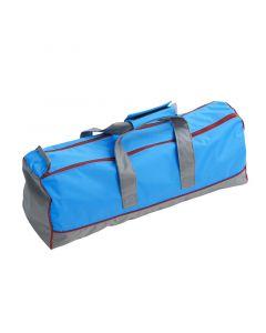 Smart opbevarings taske til Buster hunde aktivitets sæt