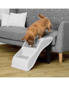 Steps Hundetrappe