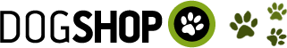 Dogshop.dk - Hundeudstyr og kundeservice i høj kvalitet.